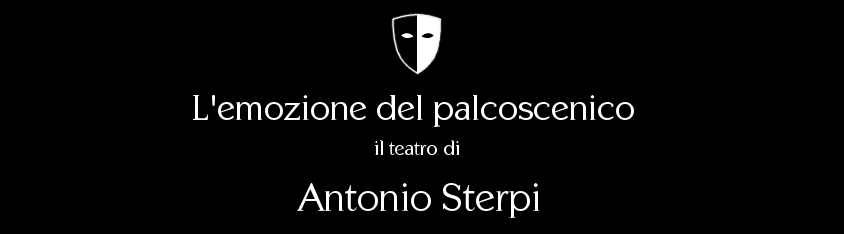 http://www.antoniosterpi.it
